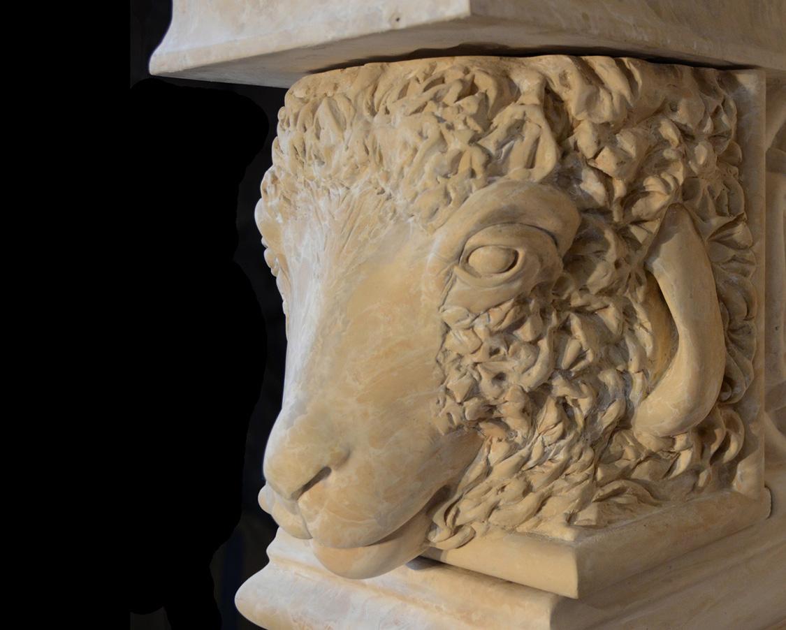 sheepheadsite-finalfront2